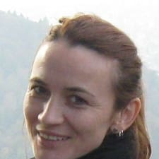 Danuta User Profile