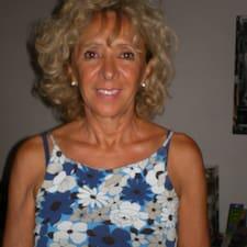Profil korisnika Ornella