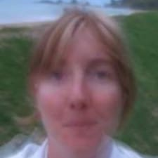 Profil utilisateur de Alys