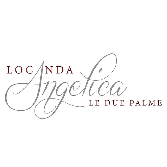 Locanda - Profil Użytkownika