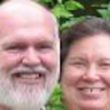 Profilo utente di Dave & Deana