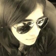 Sanchali User Profile