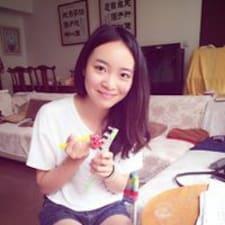 Profil korisnika Taoran