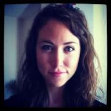 Josie - Profil Użytkownika