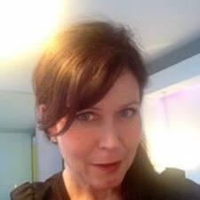 Profilo utente di Susan