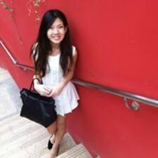 Profil korisnika Yihua