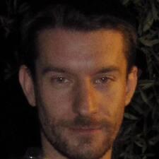 Profilo utente di Aldo Christian