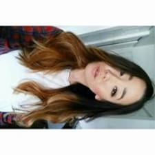 Profil utilisateur de Sulah