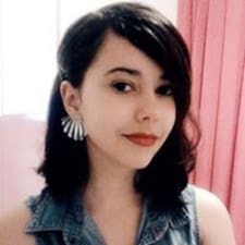 Профиль пользователя Bianca