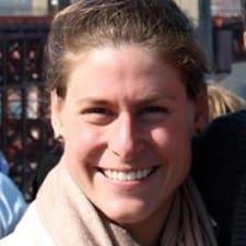Leslie - Profil Użytkownika