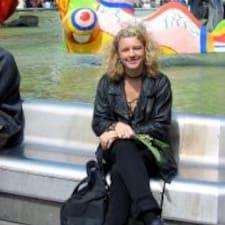 Polly Brugerprofil