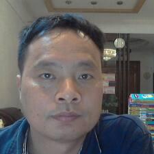 Profilo utente di Godwin