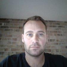 Profilo utente di Jarrod
