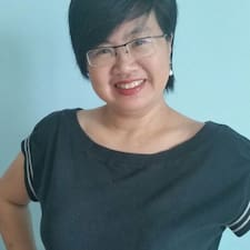 Siew Har User Profile