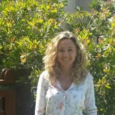 Maria Del Valle님의 사용자 프로필