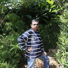 Debajyoti - Profil Użytkownika