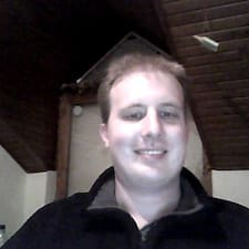 Profil korisnika Lukács