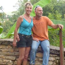 Profil korisnika NICOLE Et ALEX