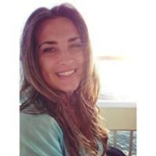 Profil utilisateur de Emilia