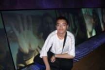 Xiucheng