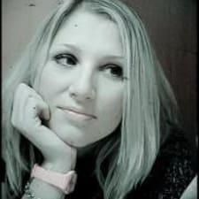 Profil utilisateur de Lemšen