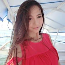 Profil utilisateur de 玉魂