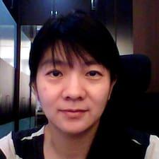 Susanto User Profile