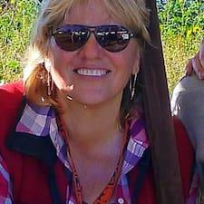 Profil korisnika Debby