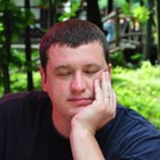 Viktor Stinich