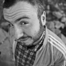 Profil Pengguna Slobodan