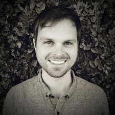 โพรไฟล์ผู้ใช้ Brandon