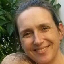 Birgit Brukerprofil