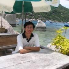 Profilo utente di 宏雷律师