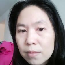 Profilo utente di Huixia