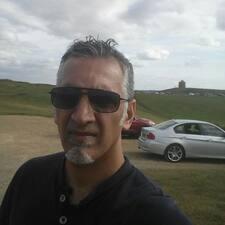 Profilo utente di Waseem