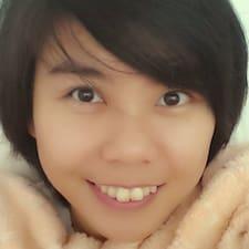 Профиль пользователя Pei Chi