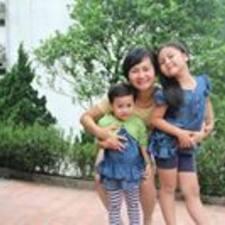 Catherine Hoang Kullanıcı Profili