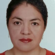Profil korisnika Herendira