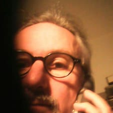 Profil korisnika Juergen