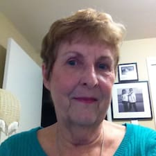 Profil utilisateur de Carol