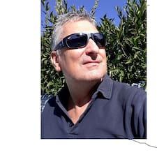 Профиль пользователя Michele