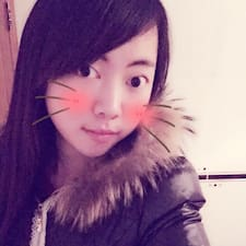 Profil utilisateur de 晓雪anxue
