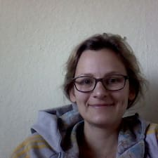 Jana Christin User Profile