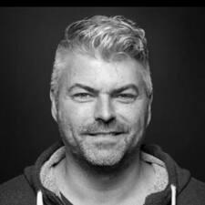 Jann Svensen User Profile