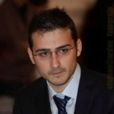 Pietro님의 사용자 프로필