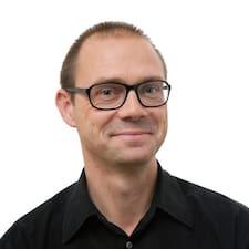 Michael Bom Brugerprofil