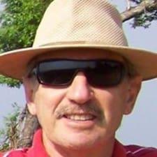 Hector Raul User Profile