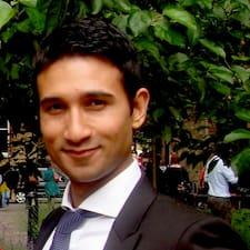 Το προφίλ του/της Faizan