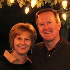 Profil korisnika Doug & Jane