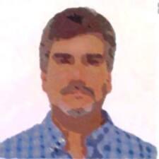 Profil utilisateur de Emiro